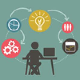 Você sabe o que é gestão de empresas rurais?