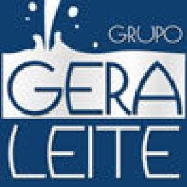 5º Leilão Online Grupo Geraleite, lotes selecionados HPB, HVB e Girolando