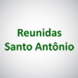 Fazendas Reunidas Santo Antônio, gestão competente promovendo alta performance e qualidade