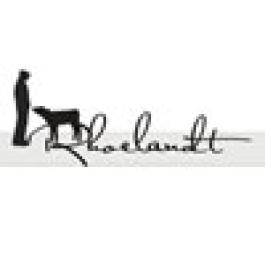 Fazenda Rhoelandt: objetividade, clareza, trabalho e paixão pelo leite