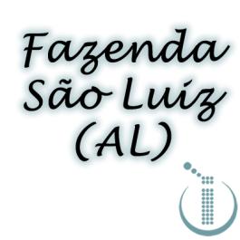 Fazenda São Luiz, 55 anos de investimento em genética