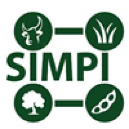 II Simpósio de Pecuária Integrada ocorre em Sinop/MT, com o tema: Recuperação de Pesagens