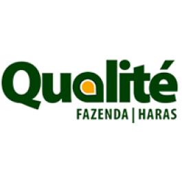 Karla Diniz, Fazenda Qualitê, Goiânia - GO