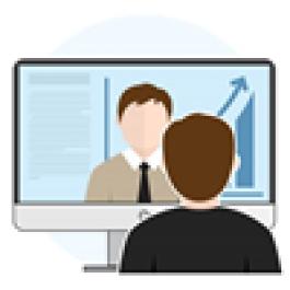 Aprenda como fazer reunião online com eficiência