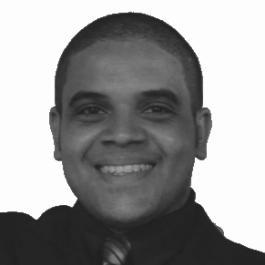 José Joaquim Ferreira