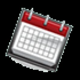Leilão Caminho da Índia, SuperAgro, SuperLeite e SBZ, confira as datas e visite os sites oficiais