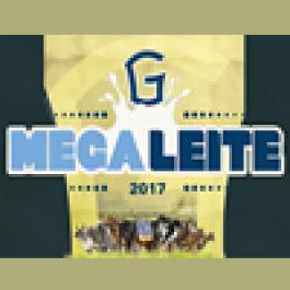 Megaleite 2017 - IDEAGRI marcará presença