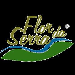 Fazenda Flor da Serra, excelência em leite a pasto irrigado e sistema de gestão único!