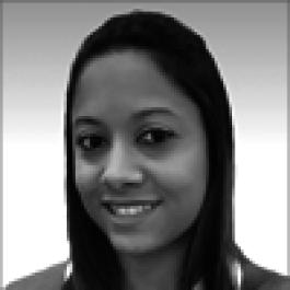 Karina Braga