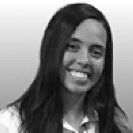 Elisa Duarte Silva
