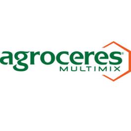 Fazenda Base - Agroceres Multimix