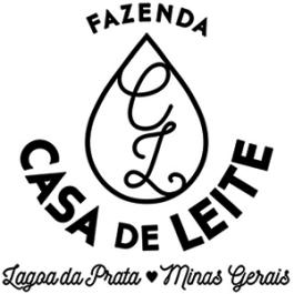 Fernando Gavaia, da Fazenda Casa do Leite, Lagoa da Prata - MG*