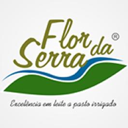 Francisco Daniel Girão de Vasconcelos, Flor da Serra - Girão agronegócios, Limoeiro do Norte, CE