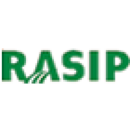 Ricardo Zanetti, Rasip Agropastoril, Vacaria - RS
