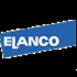 Elanco oferece treinamento para a equipe da Fazenda São João e convidados do Ideagri e ReHAgro