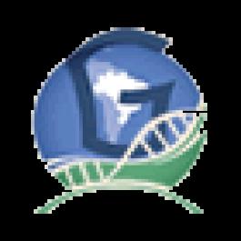 1º Congresso Brasileiro da Raça Girolando: da consolidação nacional à expansão mundial da genética adaptada