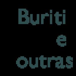 Leandro Afonso de Lima, Fazendas Buriti Grande, Buriti da Cachoeira, Água Verde - MG