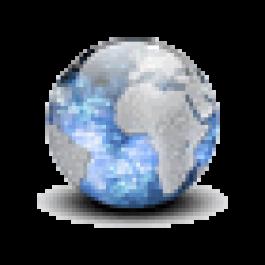 Sites: ultrapasse fronteiras
