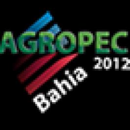 AGROPEC BAHIA 2012 - A Agropecuária do Século XXI