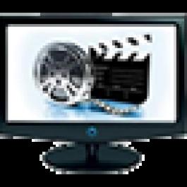 Assista ao vídeo com o passo-a-passo para a instalação do IDEAGRI Desktop