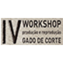 Ourofino promoveu 4º Workshop de Gado de Corte - O IDEAGRI marcou presença