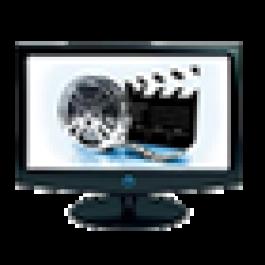 Área do Cliente - Vídeo de Instalação do Software IDEAGRI