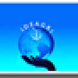 Modelo Mundo