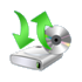 Kit treinamento SENAR BA - Utilização do IDEAGRI WEB para armazenamento de backups