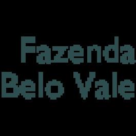 Vania Novato, Fazenda Belo Vale, Lima Duarte - MG