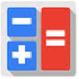 Calculadora do Google