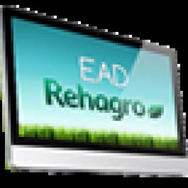 Novidades EAD Rehagro