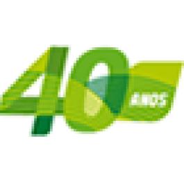 Embrapa celebra 40 anos de atividades em pesquisa