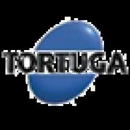 III Workshop Tortuga - Gado de Leite
