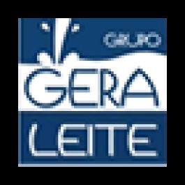 Grupo Gera Leite - IV Leilão Virtual