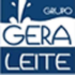 Entrevistas: Grupo Gera Leite