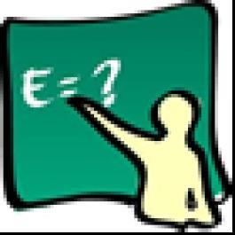 Boletim SENAR BA - IDEAGRI CONTROL / CLASS :: Comunicado aos instrutores/articuladores (JUNHO 2013)