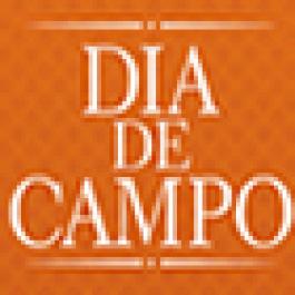 Dia de Campo Fazenda Nossa Senhora de Fátima - 29/06/2013