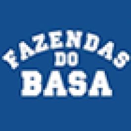 Fazendas do Basa inovam com programa no canal Terraviva