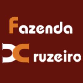 Fazenda Cruzeiro - um jeito moderno de ser tradicional