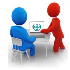Associados à COTRIAL recebem treinamento IDEAGRI