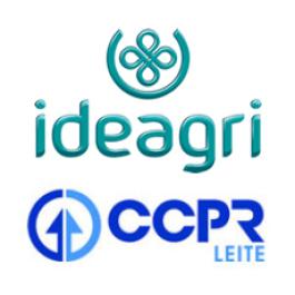 Parceria CCPR e IDEAGRI: produtores passam a contar com o melhor sistema de gestão para a Pecuária Leiteira