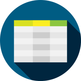 Na contramão das tendências do agro, o Excel ainda é usado na gestão do rebanho