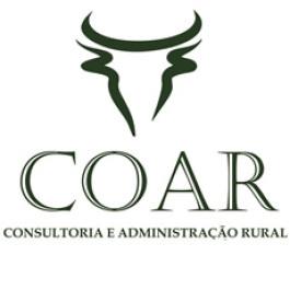 Parceria COAR & IDEAGRI