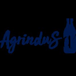 A brasileira Agrindus recebe prêmio mundial da Fundação Mapfre