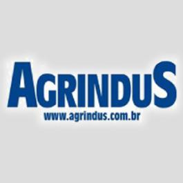 Equipe da Fazenda Agrindus recebe capacitação de atualização sobre IDEAGRI