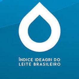 Acesse os relatórios relacionados ao IILB - Índice Ideagri do Leite Brasileiro
