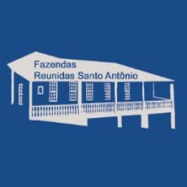 II Dia de Campo - Fazendas Reunidas Santo Antônio
