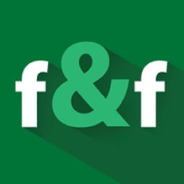 Revista feed&food - A realidade da pecuária leiteira no brasil