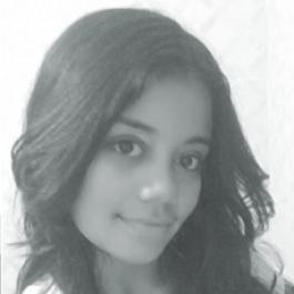 Laryssa Silva