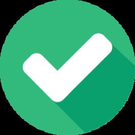 Campos obrigatórios para a qualificação para o Benchmarking
